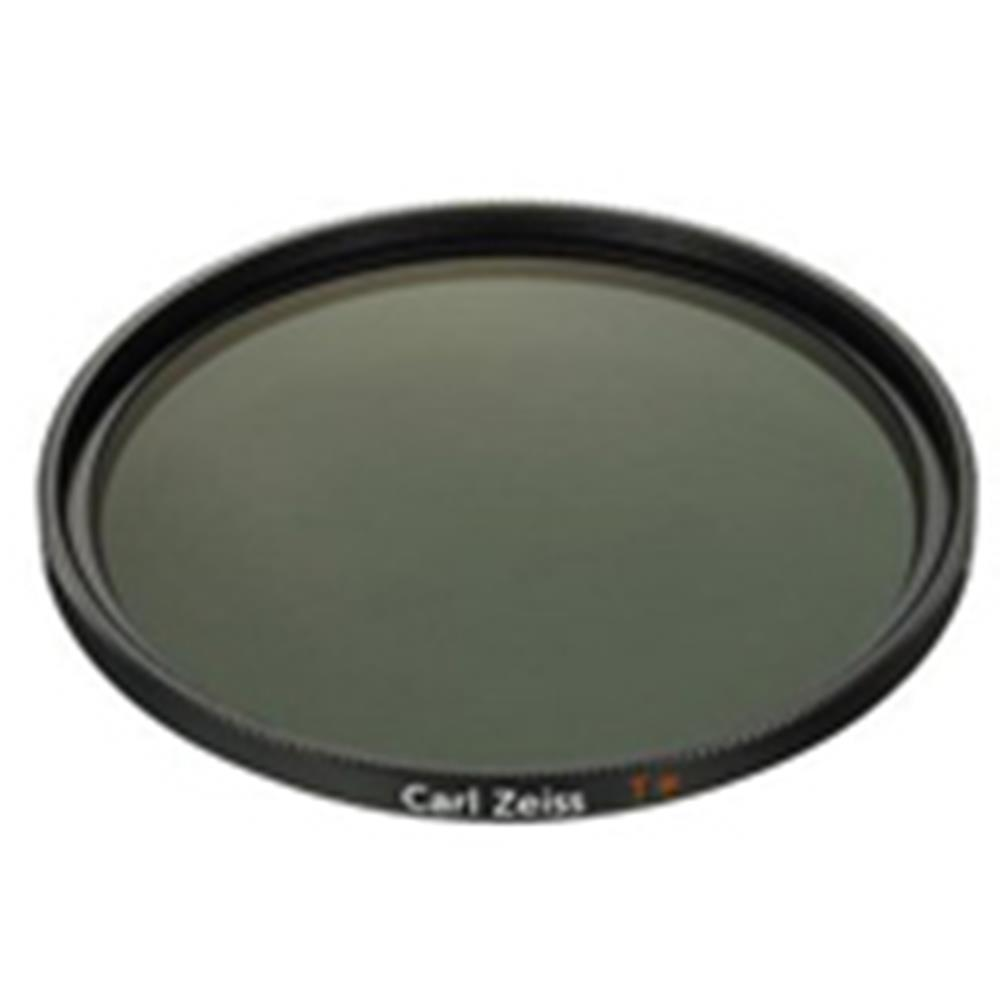 SONY 55MM ND CARL ZEISS T* FILTER