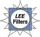 LEE FILTERS 77MM ADAPTER RING