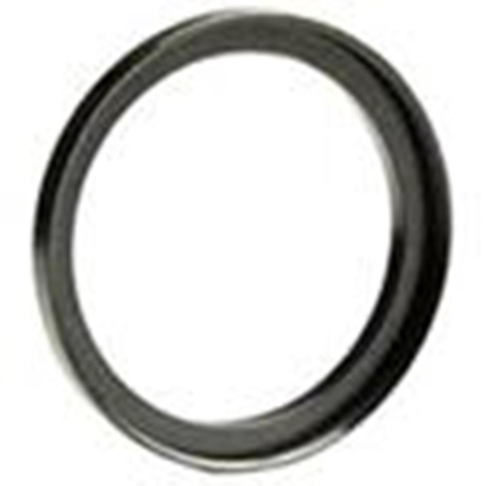 BOOTH 52-67 STEPPING RING