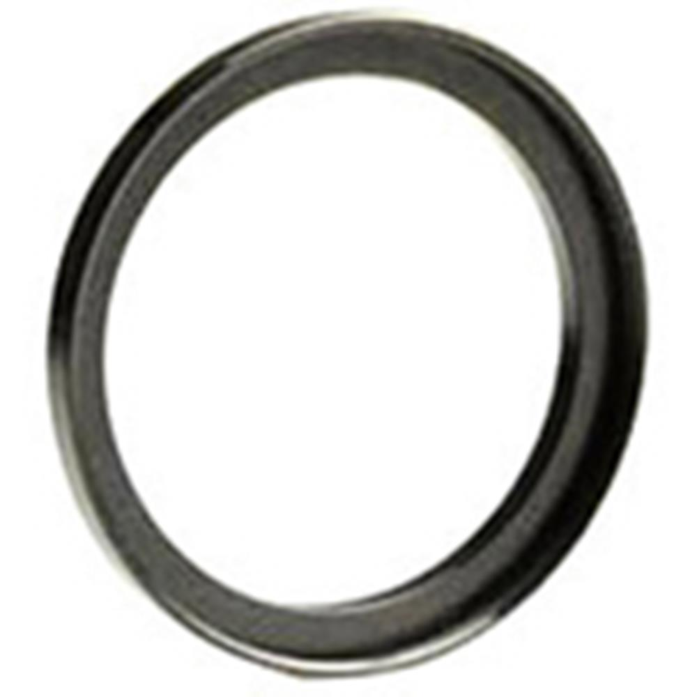 43-37 STEPPING RING