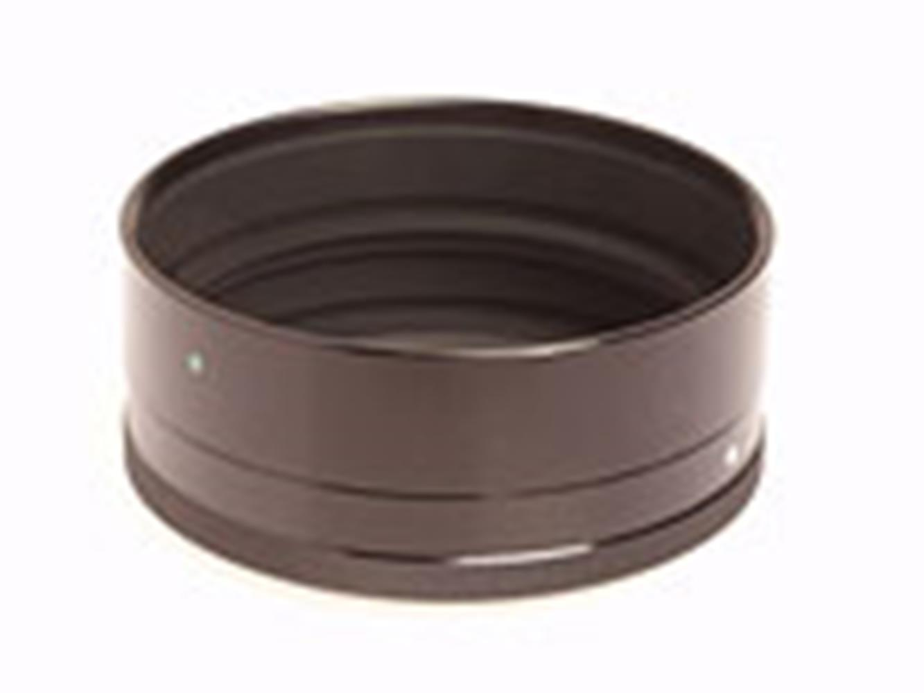 NIKON HN-12 HOOD FOR 52 MM POL. FILTER