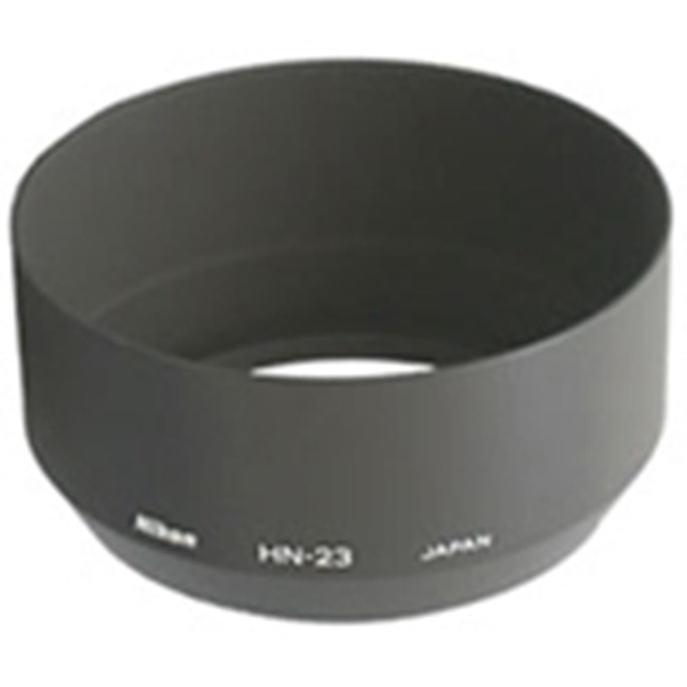 NIKON HN-23 LENS HOOD FOR 85MM1.8