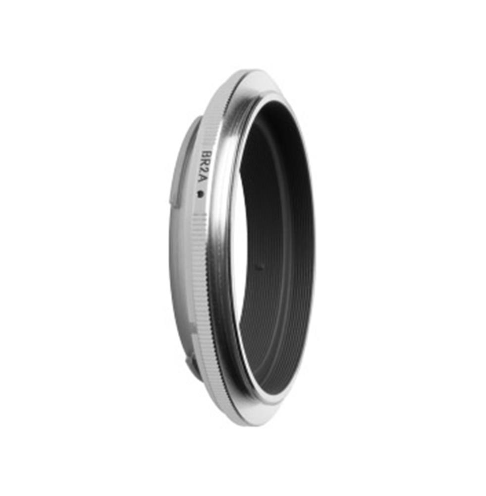NIKON BR-2A MACRO REVERSE ADAPTER RING