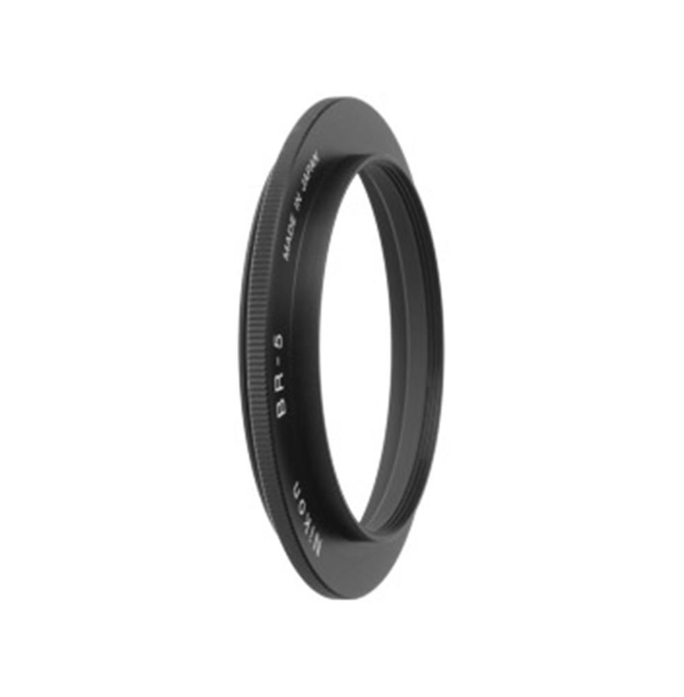 NIKON BR-5 MOUNT ADAPTER RING