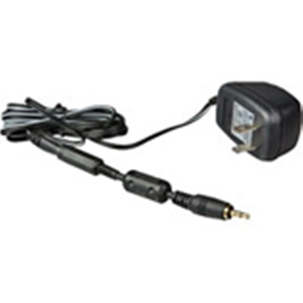 POCKETWIZARD PLUS PW-AC2 AC ADAPTER