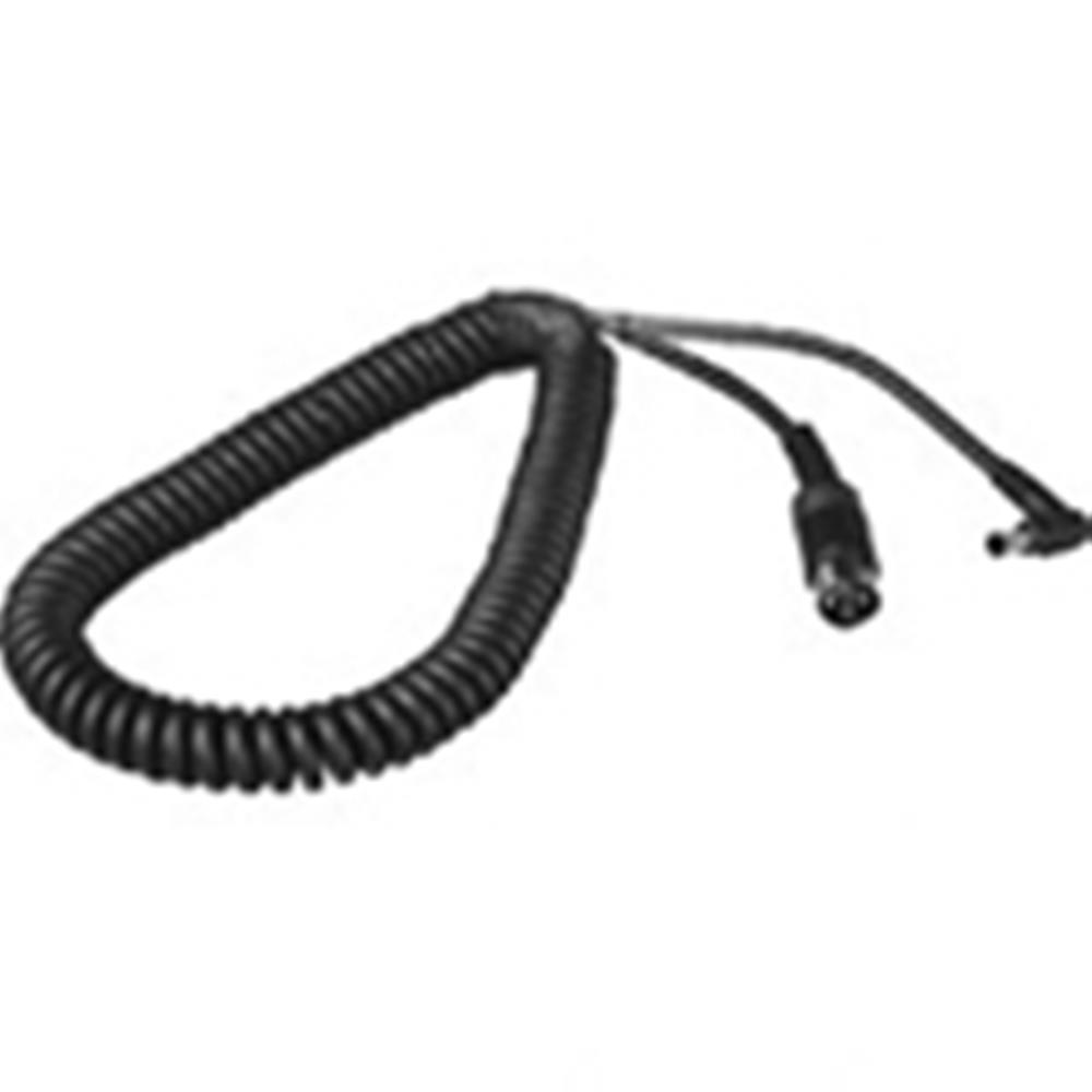 QUANTUM QYDC6 CABLE FOR CANON 1D, 1DS