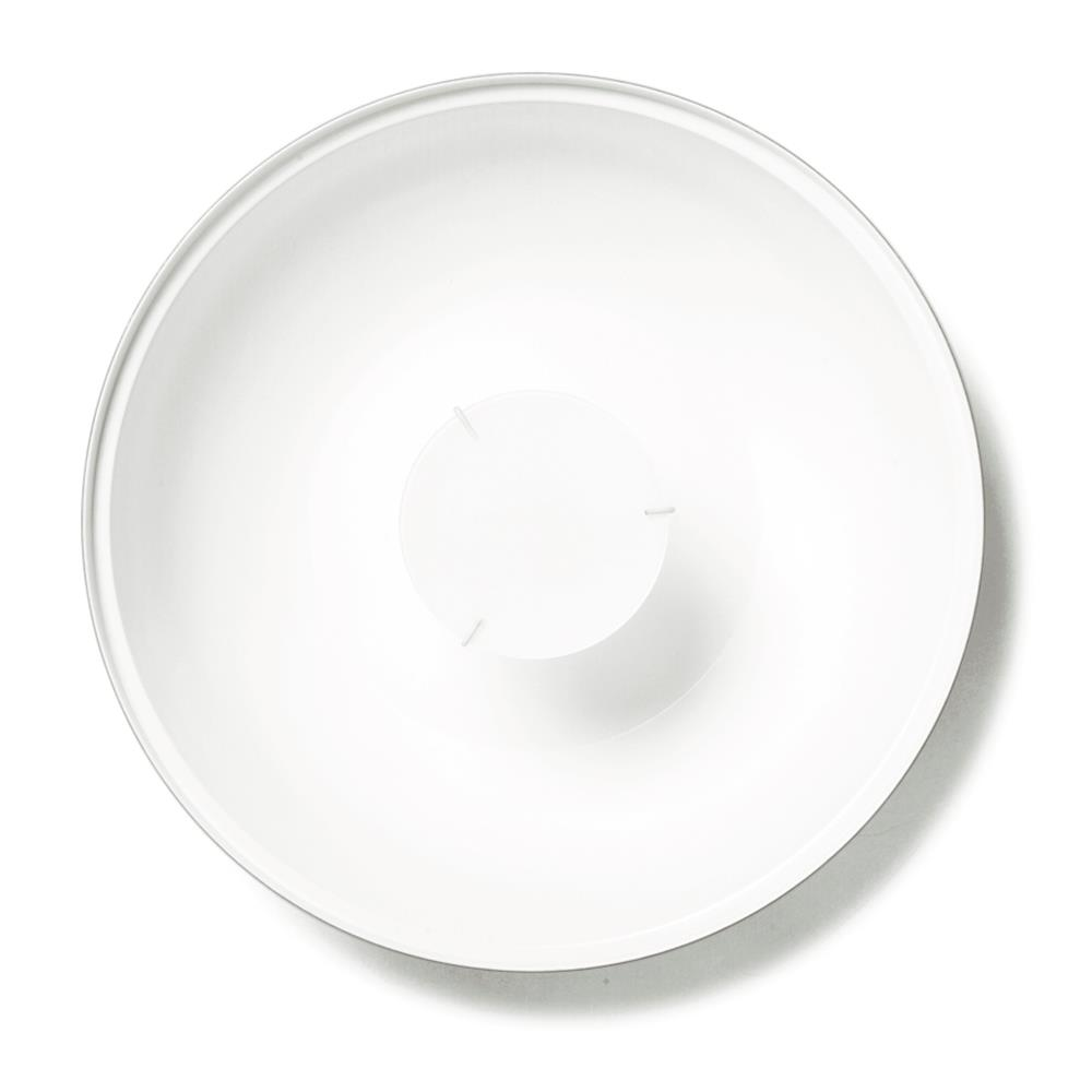 PROFOTO SOFTLIGHT REFLECTOR WHITE 65D