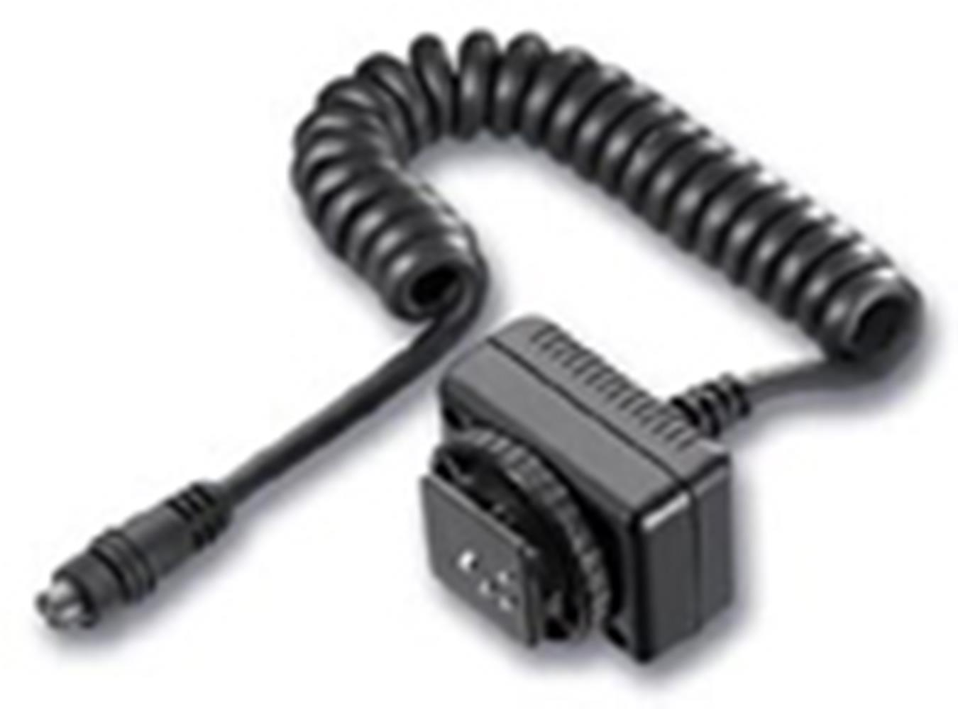 OLYMPUS FL-CB02 5-PIN TTL CABLE (FP-01)