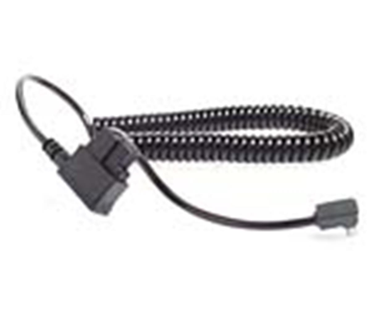 METZ 45-52 SYNC CORD COILED (FOR 45-CT1)