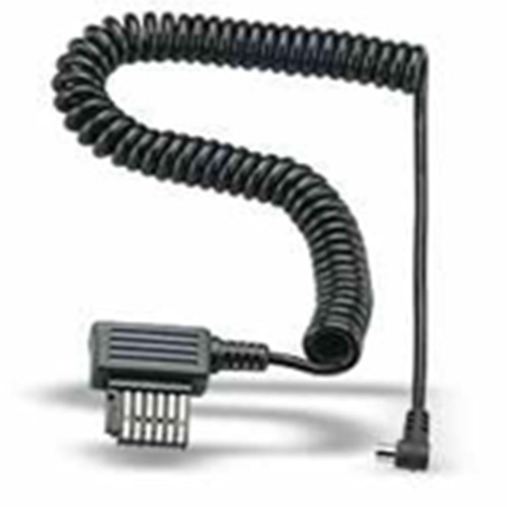 METZ 36-52 SYNC COILED CORD