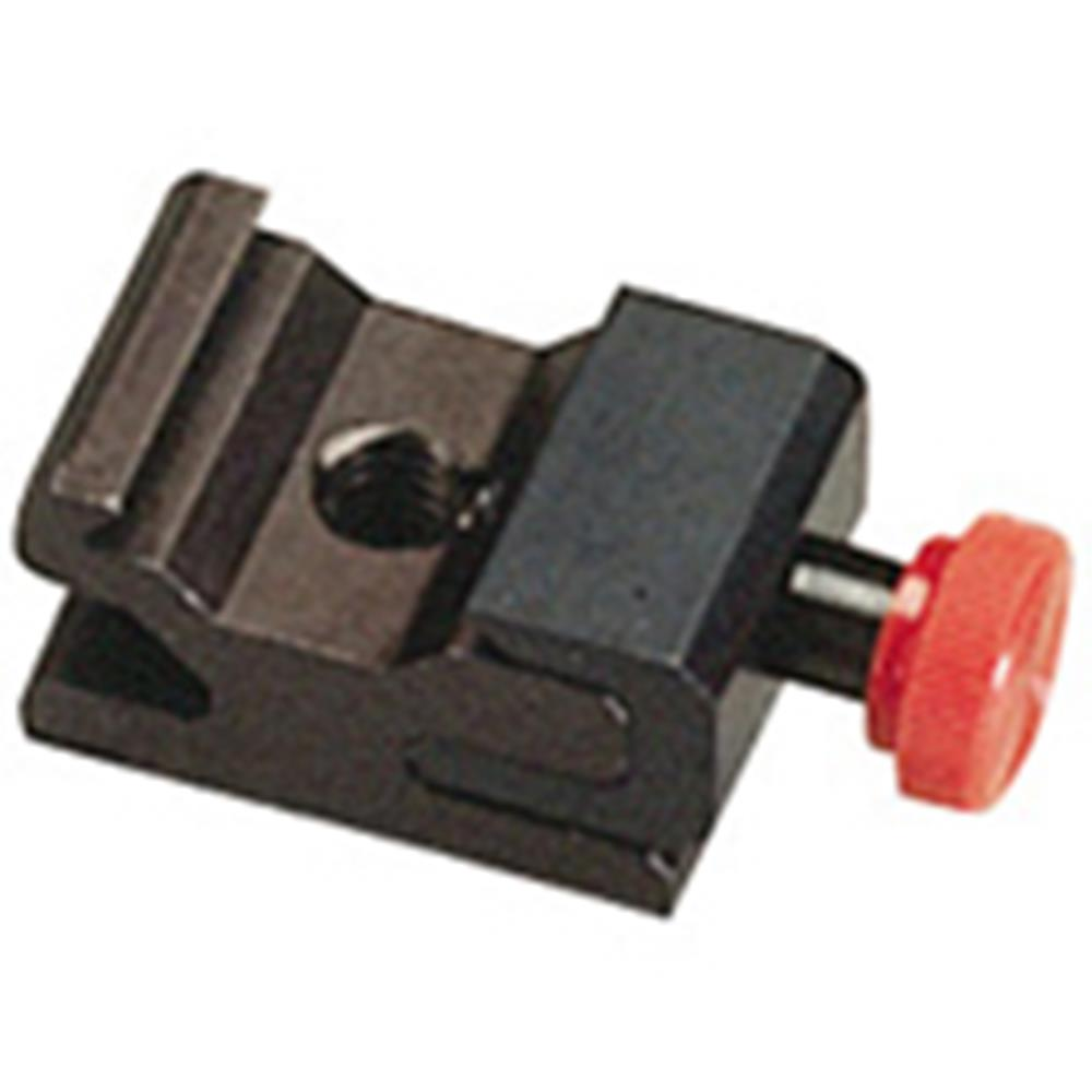 STROBOFRAME BRACKET SHOE MOUNT  300-SHO