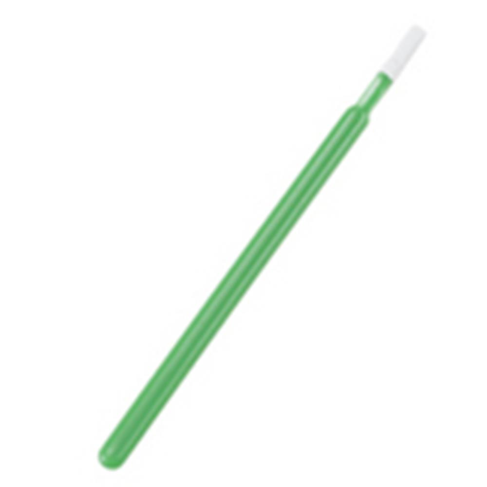 VISIBLE DUST SWAB 1.0X ULTRA MXD GREEN SERIES