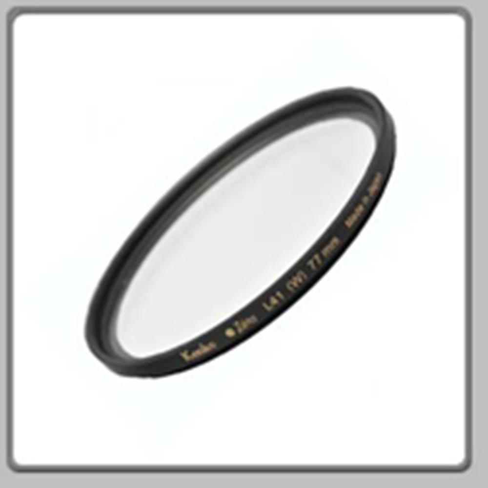 KENKO 72MM ZETA UV FILTER