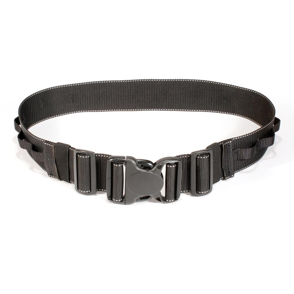 THINK TANK THIN SKIN BELT S-M-L 27-42""