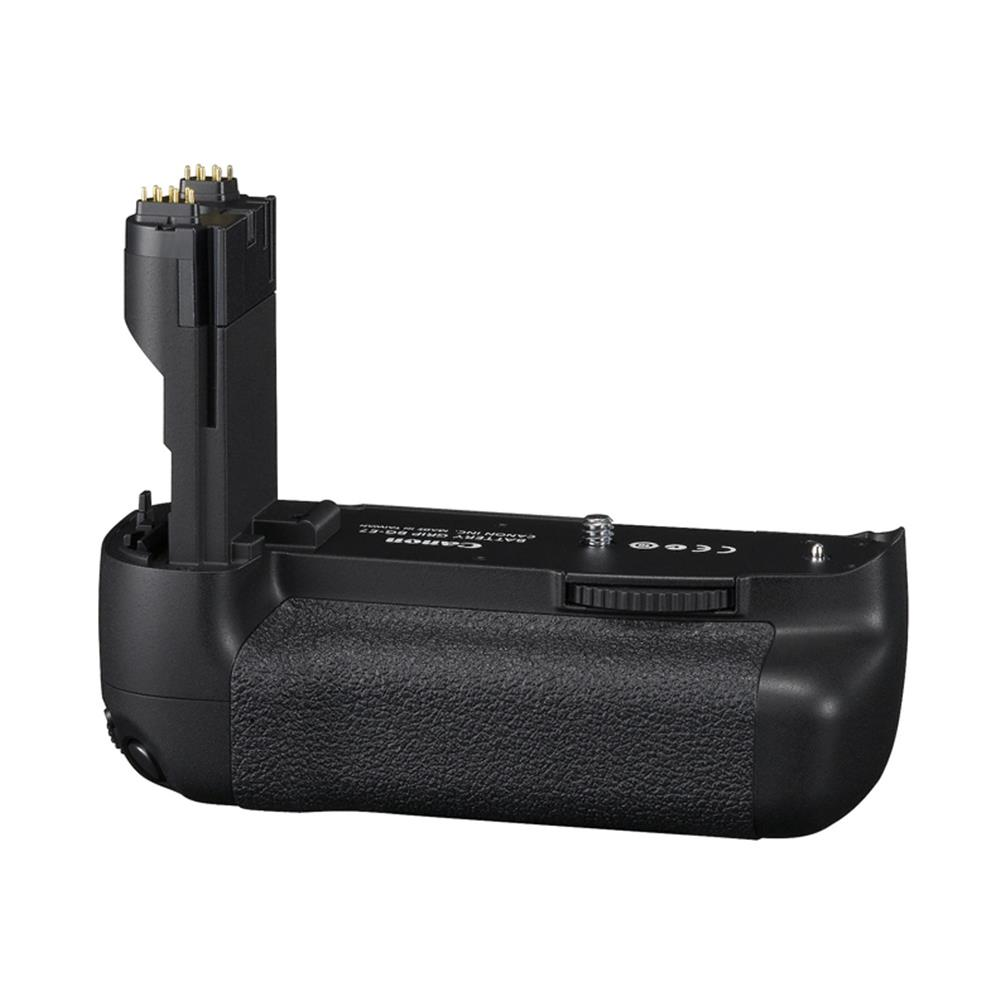CANON BG-E7 BATTERY GRIP (EOS 7D)