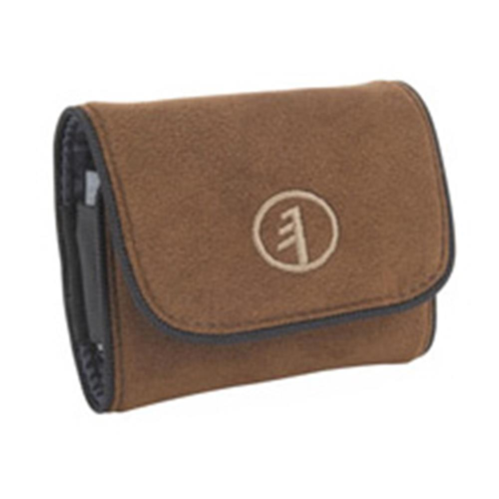 TAMRAC EXPRESS CASE 3, BROWN