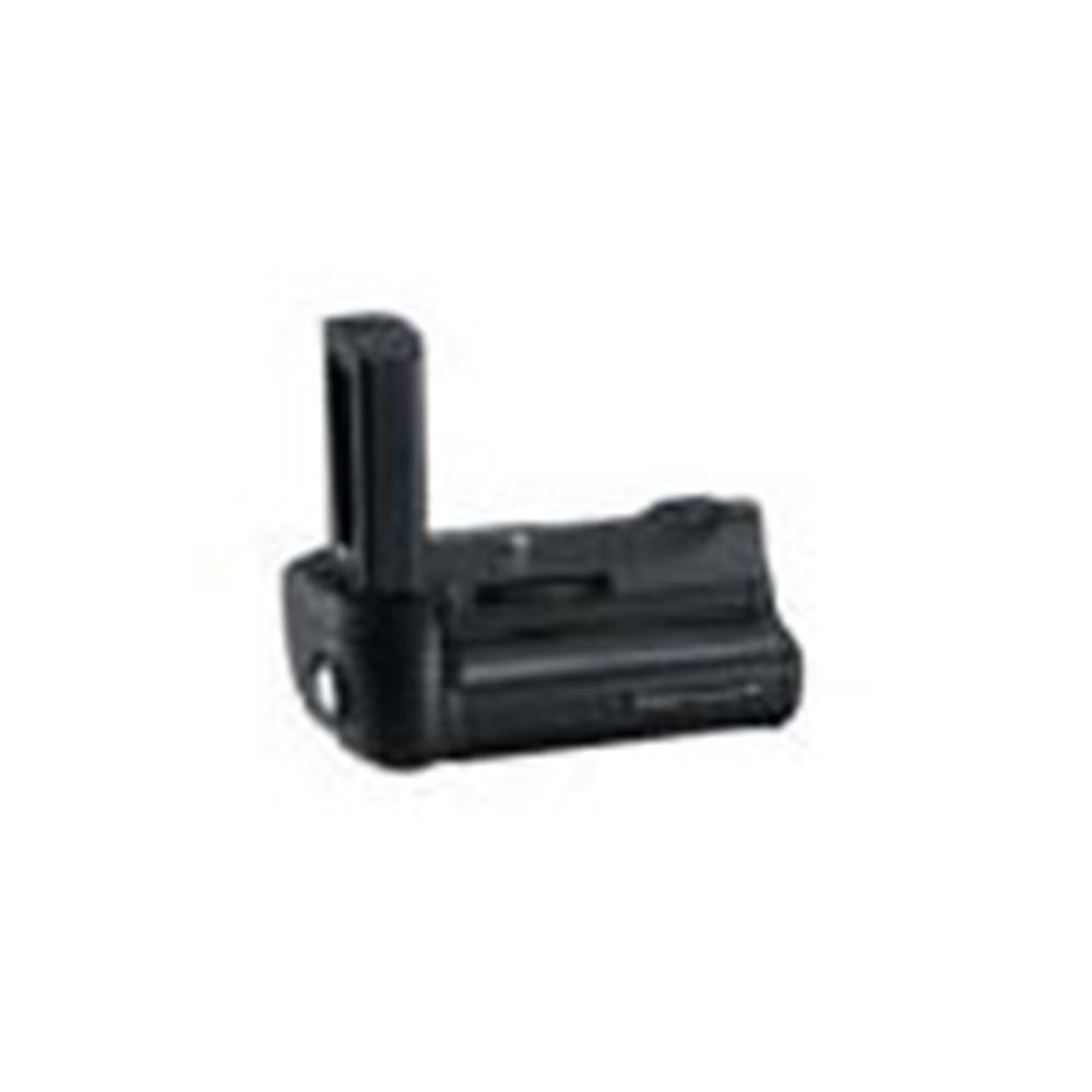 NIKON MB-CP11 BATTERY GRIP (CP8800)