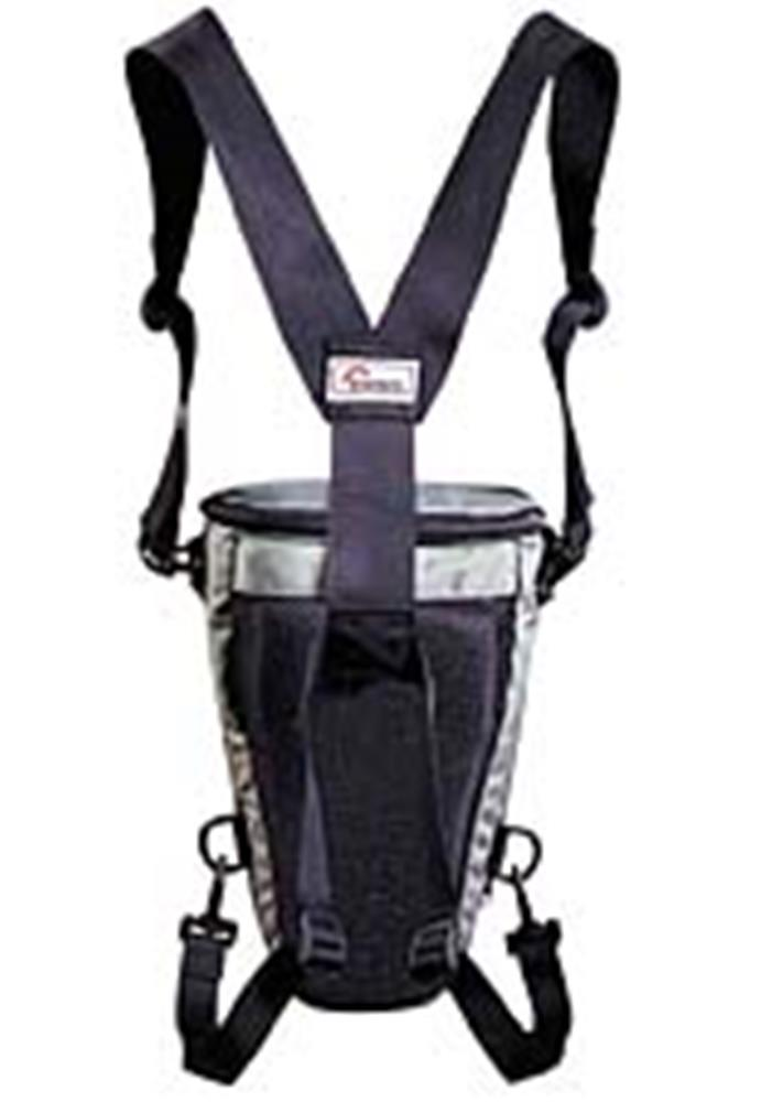 LOWEPRO CHEST HARNESS FOR TOP LOAD ZOOM
