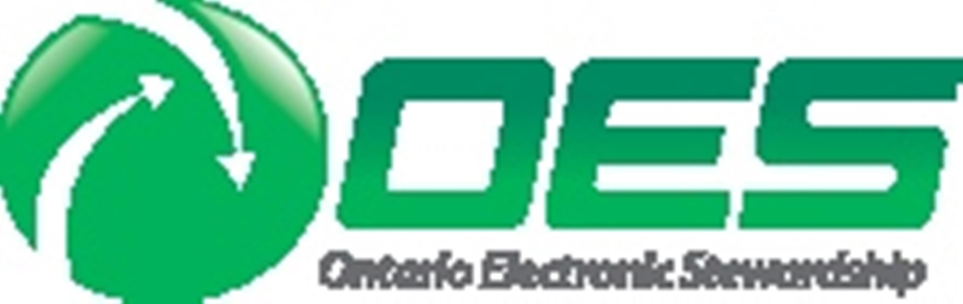 OES WASTE ELECTRONICS FEE (EEE) PRINTER