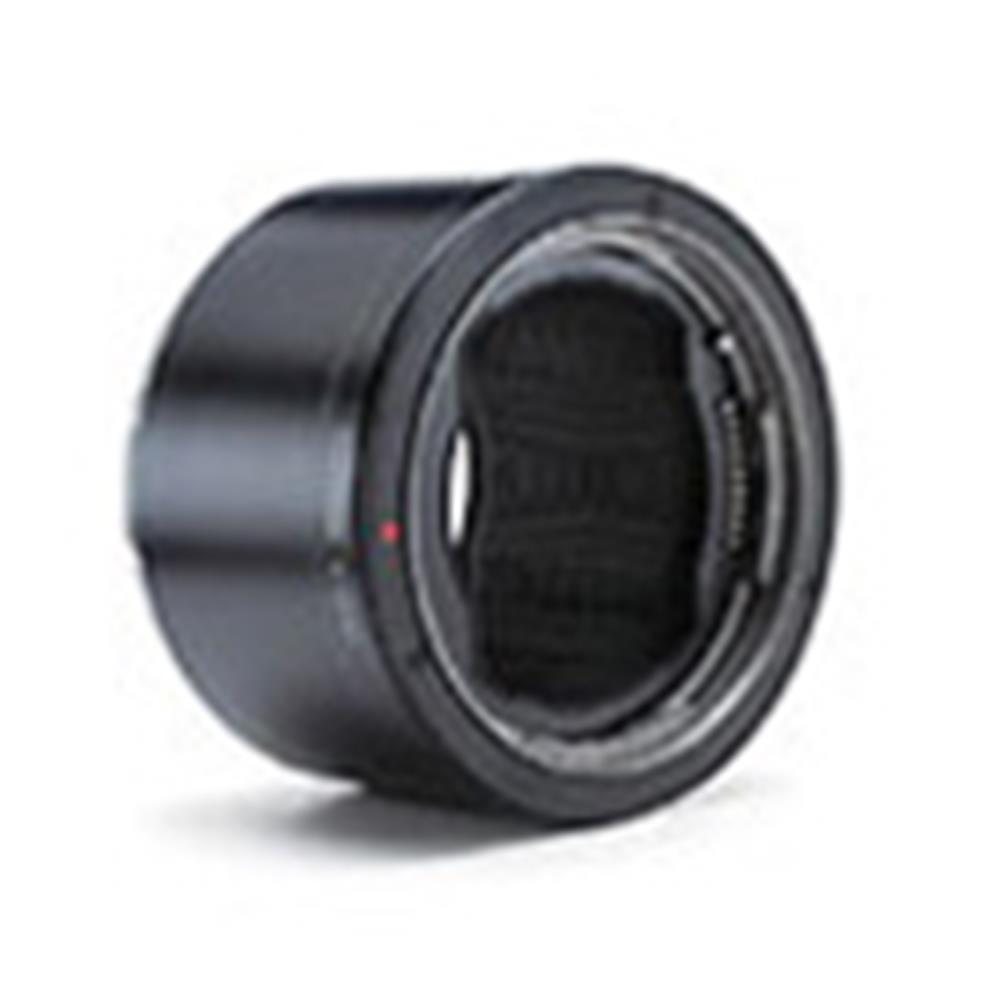 HASSELBLAD 52MM H EXTENSION TUBE