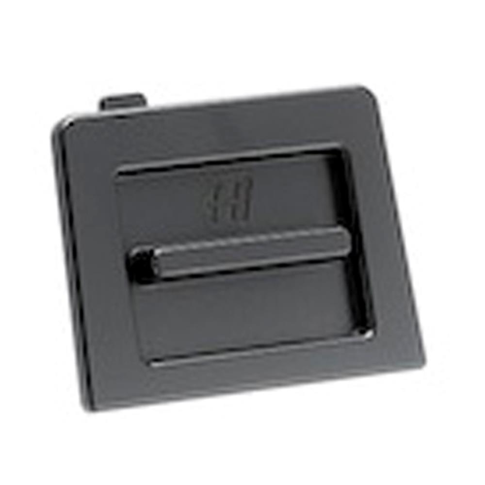 HASSELBLAD TOP COVER FOR CAMERA BODY