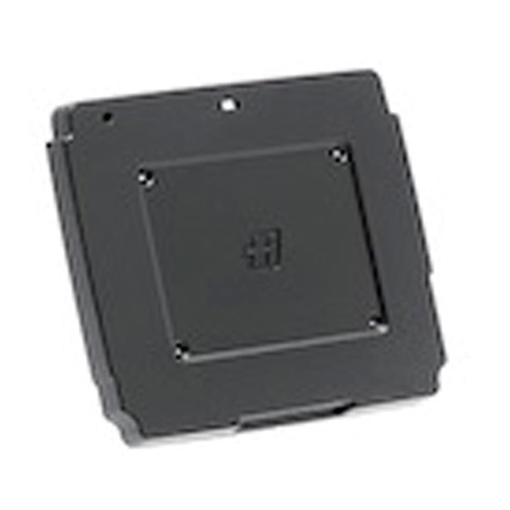HASSELBLAD REAR COVER FOR CAMERA BODY