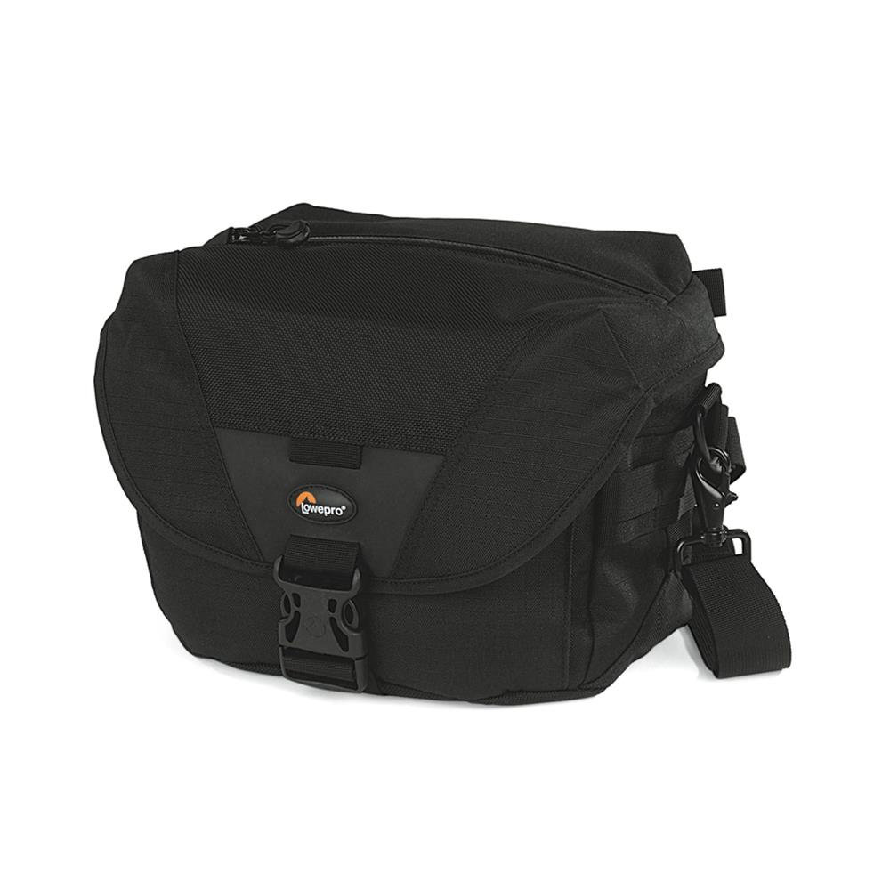 LOWEPRO STEALTH D100AW
