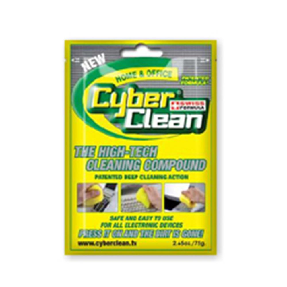 CYBER CLEAN 75G ELECTRONICS CLEANER
