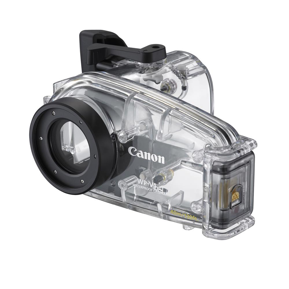CANON HF SERIES WATERPROOF CASE (HFM)