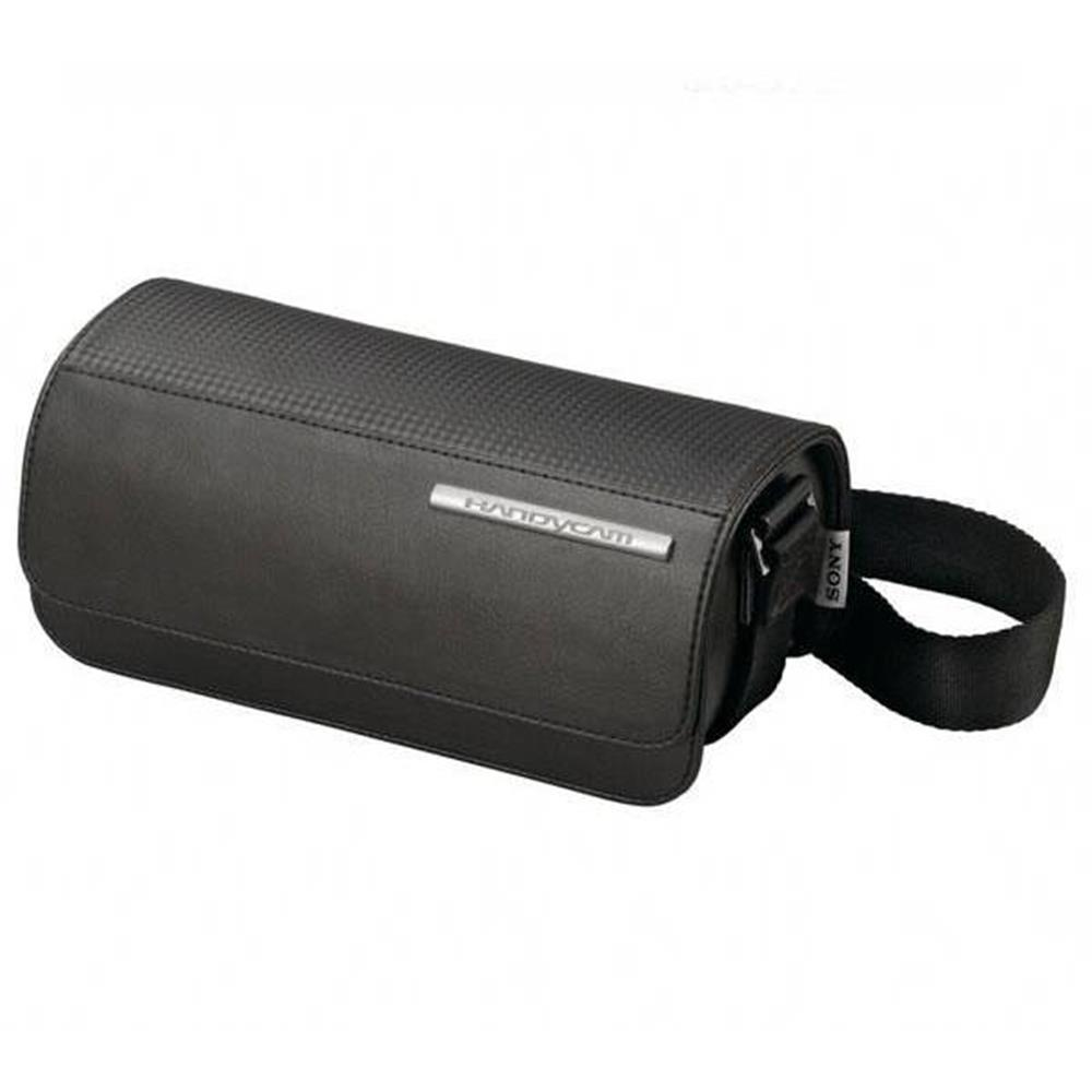 SONY LCM-HAC SOFT CARRYING CASE