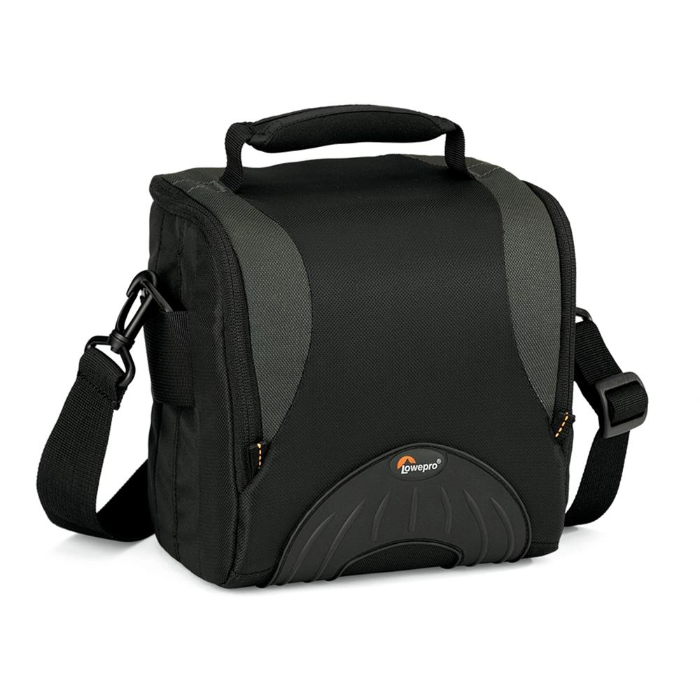 LOWEPRO APEX 140AW BLACK