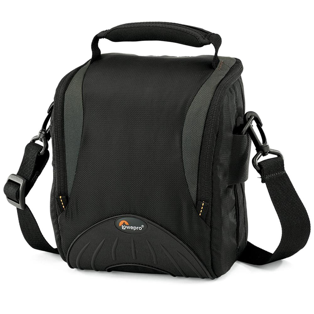 LOWEPRO APEX 120AW BLACK