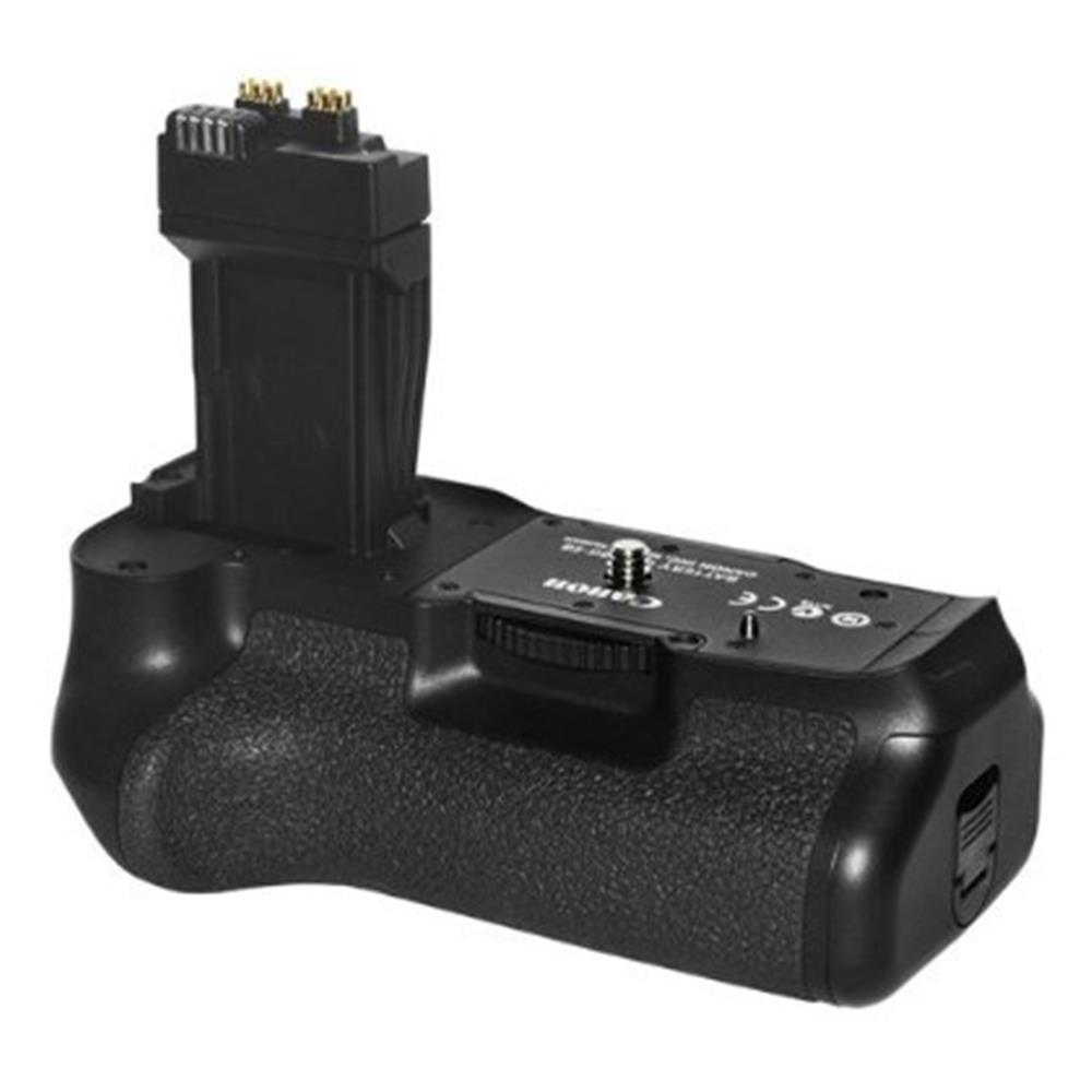 CANON BG-E8 BATTERY GRIP (T5I/T4I/T3I)