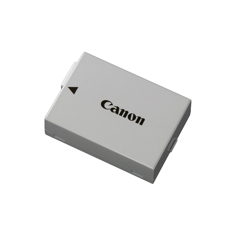 CANON LP-E8 BATTERY PACK (T5I/T4I/T3I)