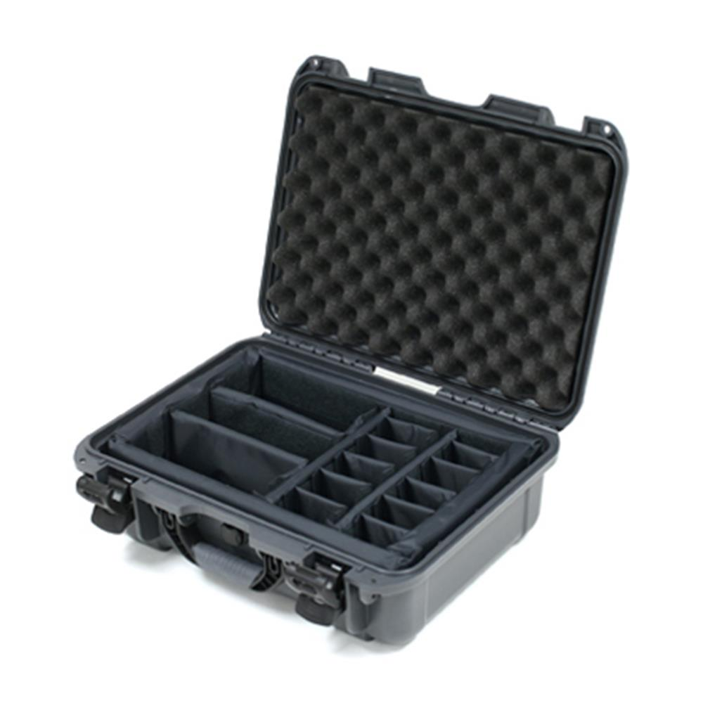 NANUK PADDED DIVIDER FOR 905 CASE