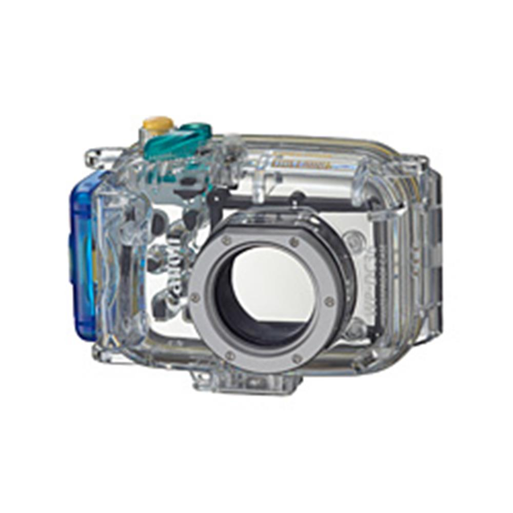 CANON WP-DC36 WATERPROOF CASE (SD1300)