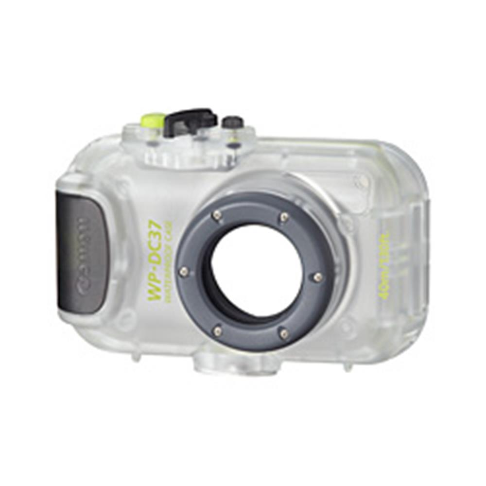CANON WP-DC37 WATERPROOF CASE (SD1400)