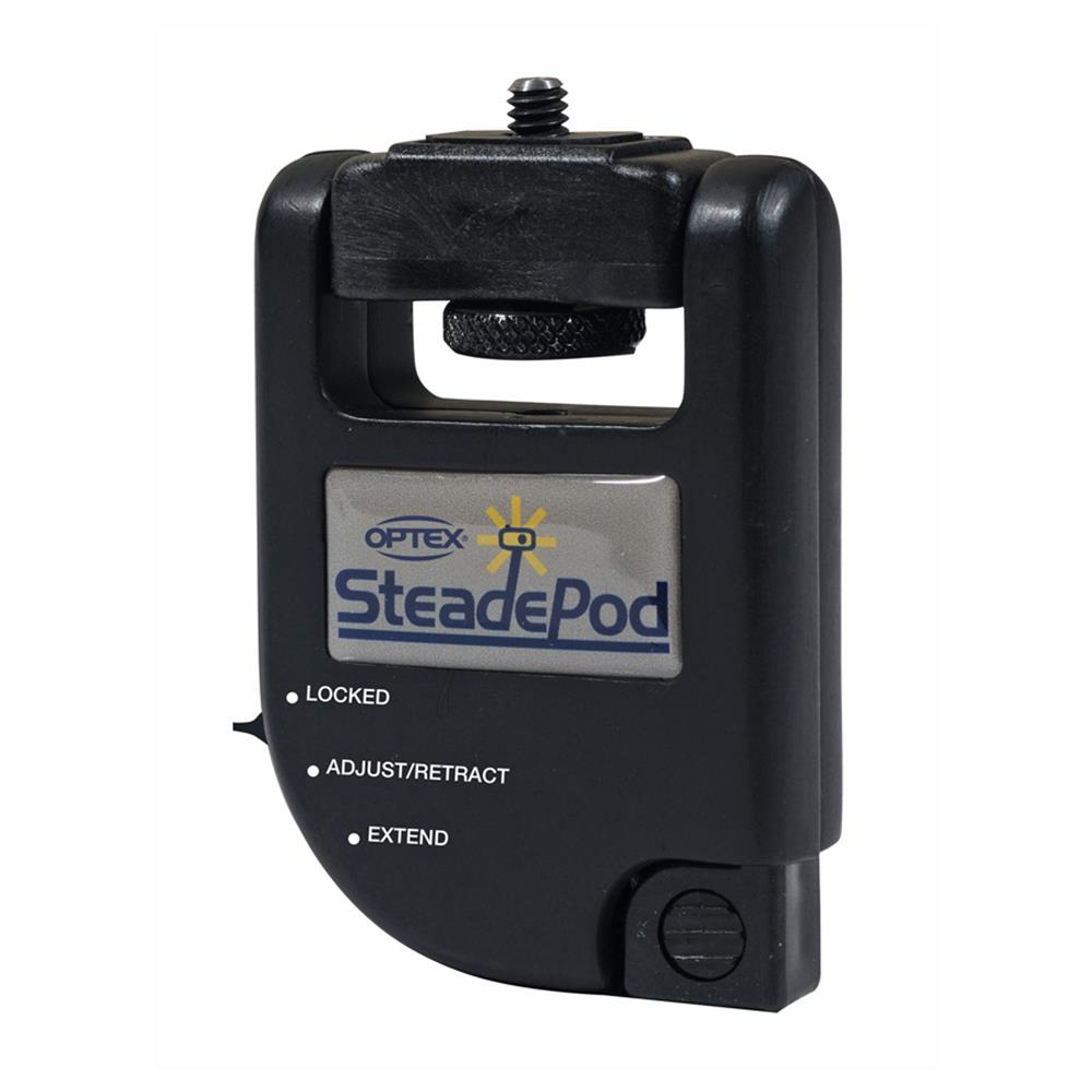 OPTEX STEADEPOD CAMERA STEADYING DEVICE