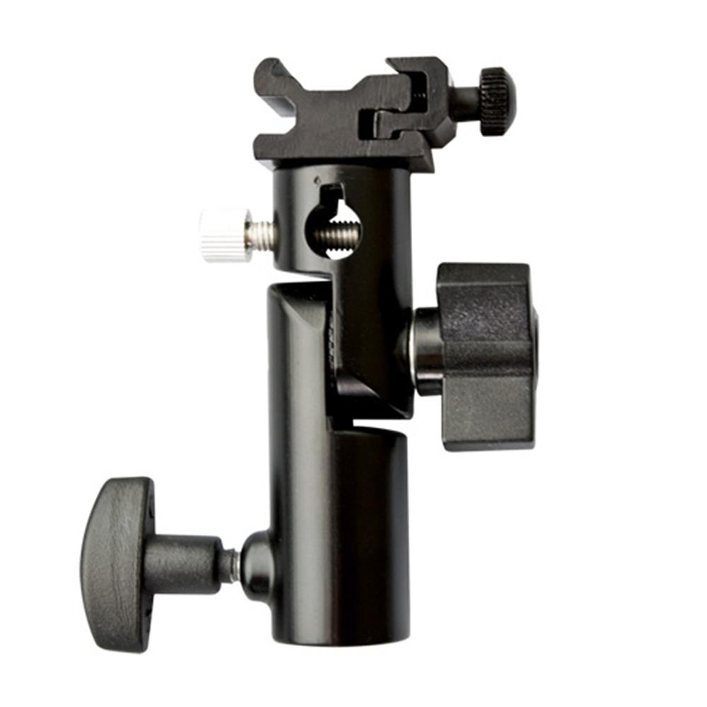 WESTCOTT ADJUSTABLE SHOE MOUNT
