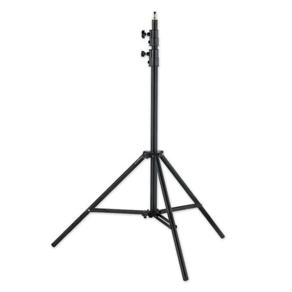 WESTCOTT 10' HEAVY DUTY LIGHT STAND