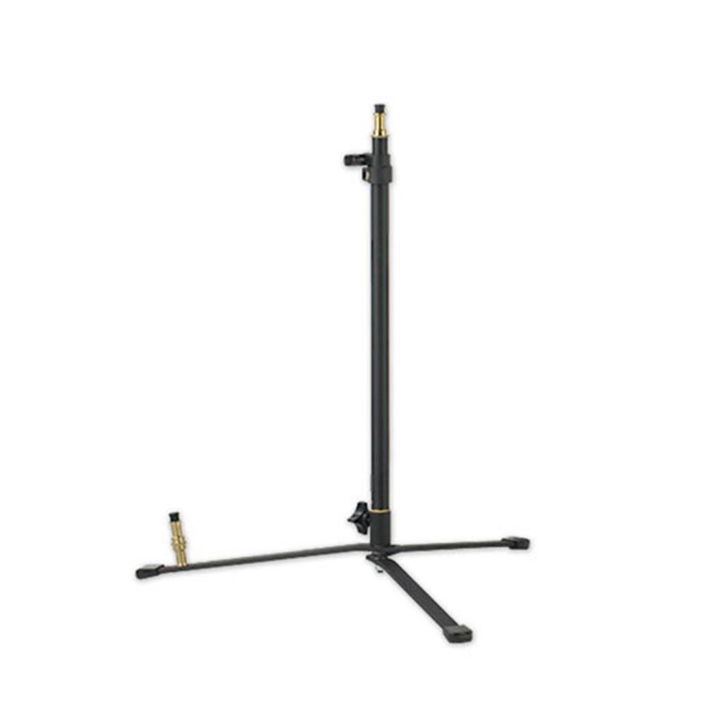 WESTCOTT BACKLIGHT STAND 9920