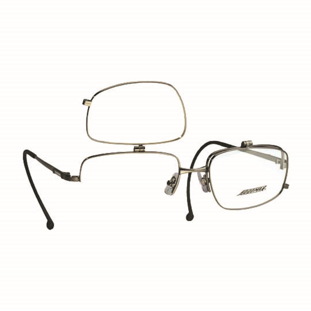 HOODMAN PHOTO FRAMES (EYEGLASSES)