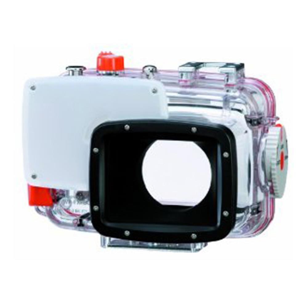 FUJI F80EXR UNDERWATER HOUSING WATRPROOF