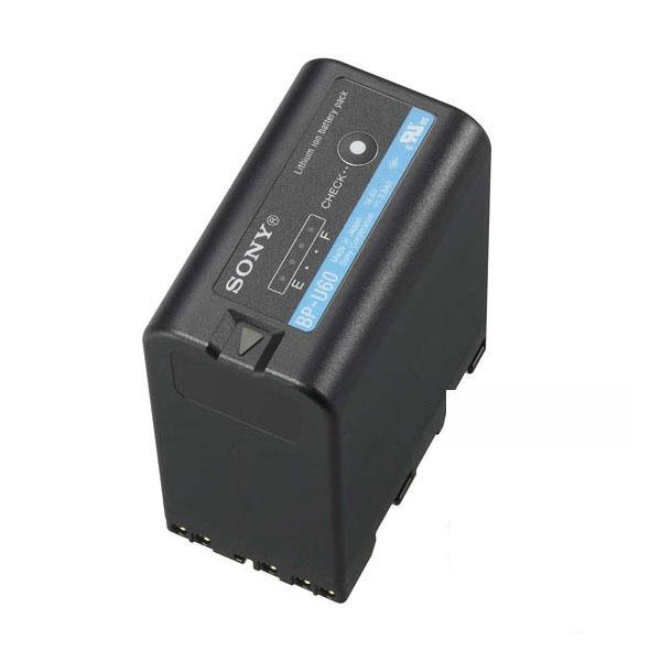 Sony Sony BPU60 14.4V Battery