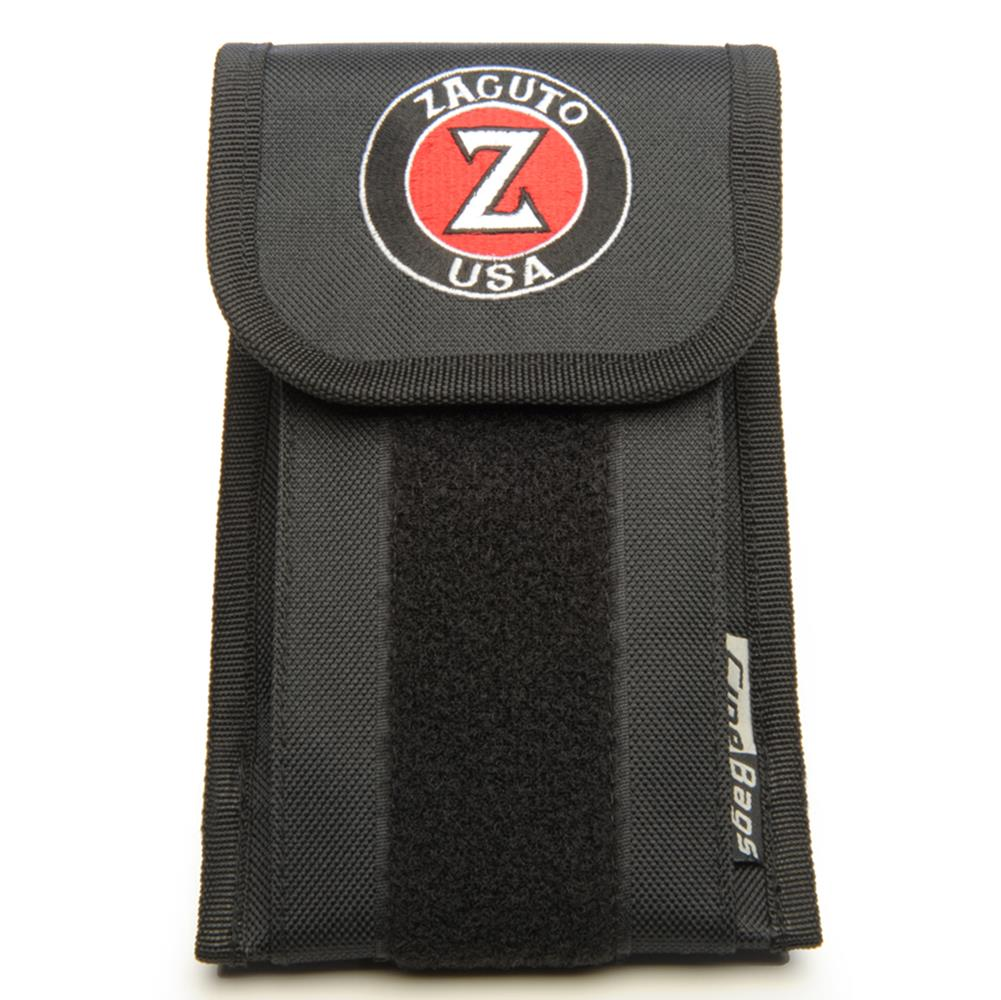 ZACUTO Z-FINDER CASE (Z-BG)