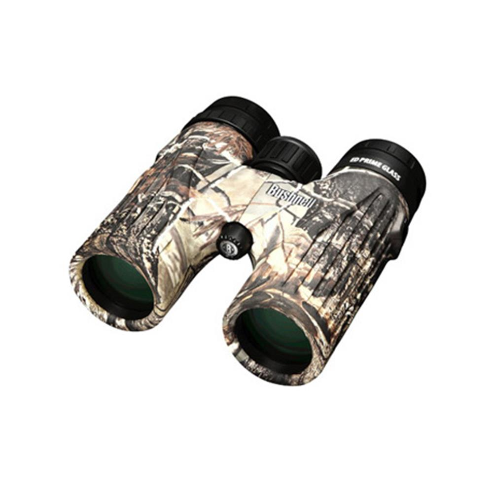 BUSHNELL LEGEND 8X36 ULTRA HIGH DEFINITION