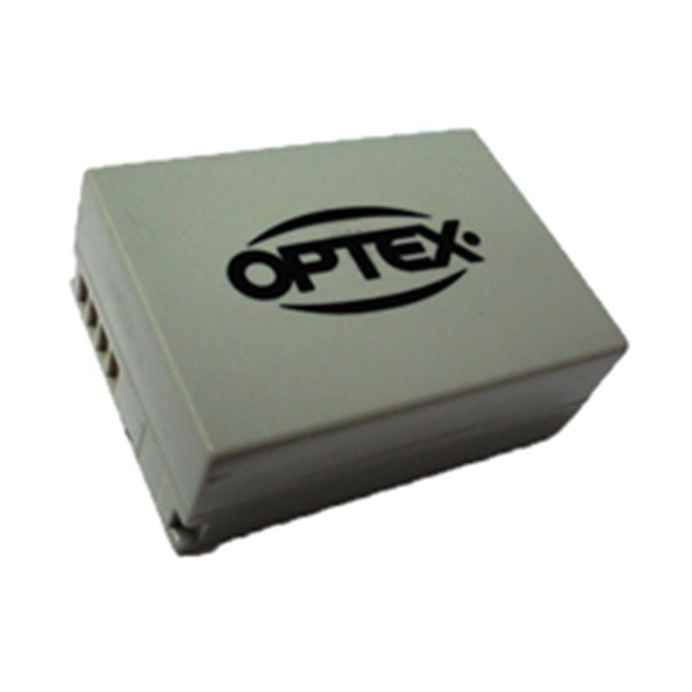 OPTEX LI114 L-ION BATTERY (CASIO NP-100DBA)