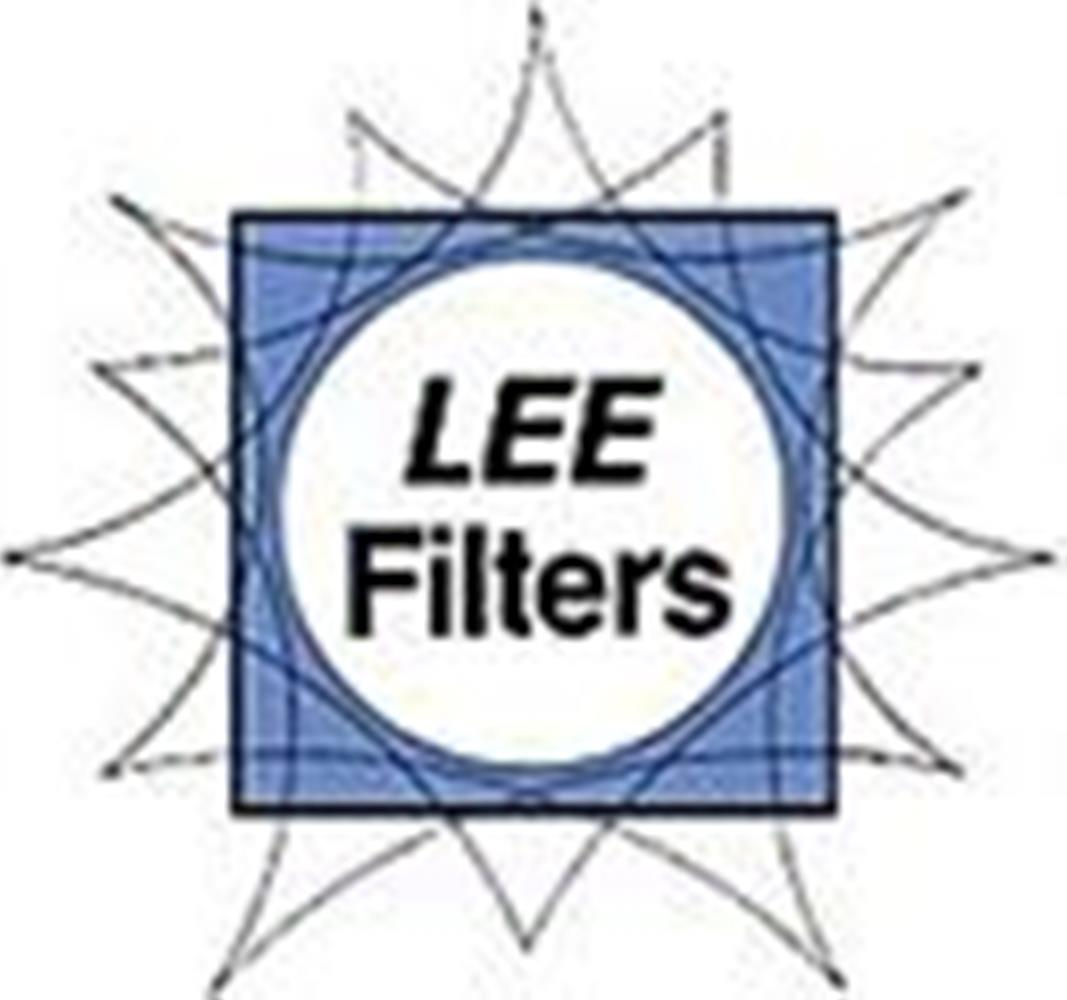 LEE FILTER GEL 20X24 PALACE BLUE    S198