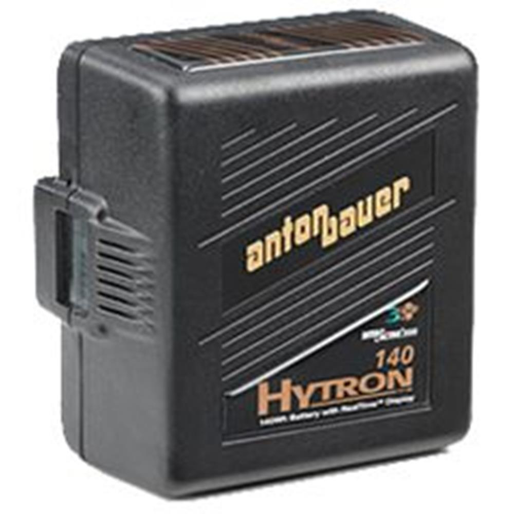 ANTON BAUER HYTRON 140 BATTERY 14V 140W HRS