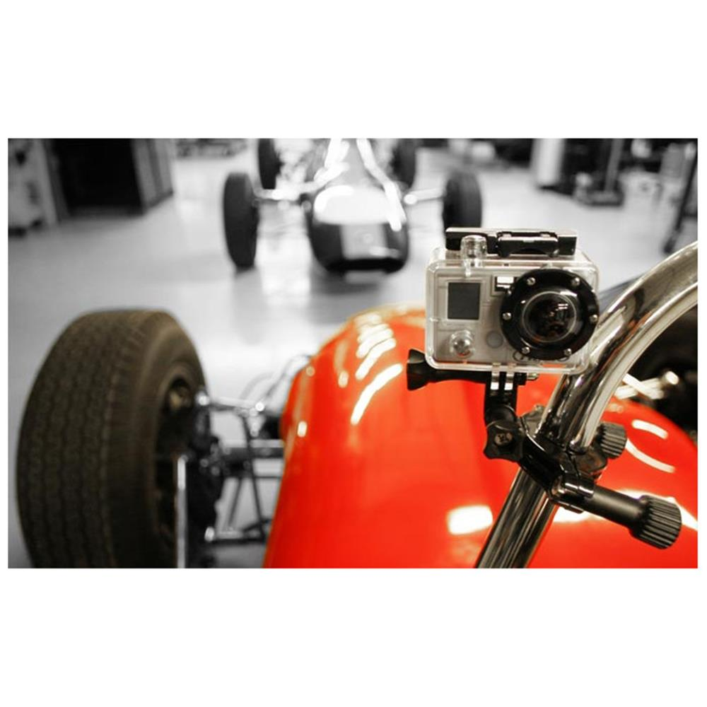 595RES046-683_large_rollbar_mount_03.jpg
